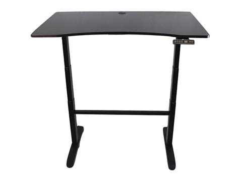 stand up desk chairs electric stand up desk or chair