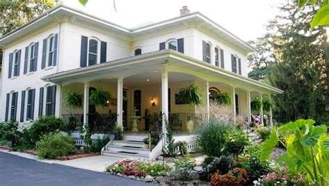 bed and breakfast south haven mi monroe manor inn bed breakfast updated 2016 b b
