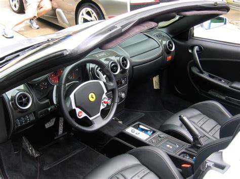 Interior Car Detailing by Interior Car Detailing Diagram Interior Free Engine