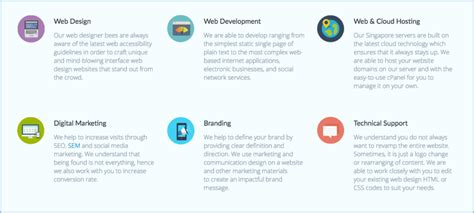 web design layout and composition layout and composition the unsung heroes of web design
