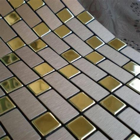 piastrelle adesive bagno piastrelle come applicare le