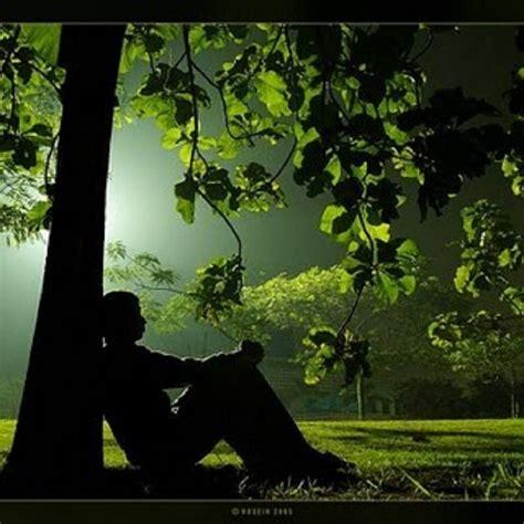 imagenes de un hombre triste por amor una musa de amor