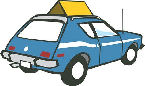 cartoon car png old car cartoon www pixshark com images galleries with