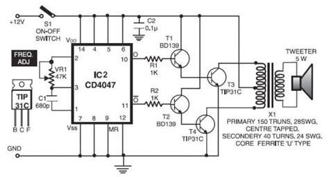 Raket Nyamuk Niko gambar alat transistor 28 images jenis jenis komponen