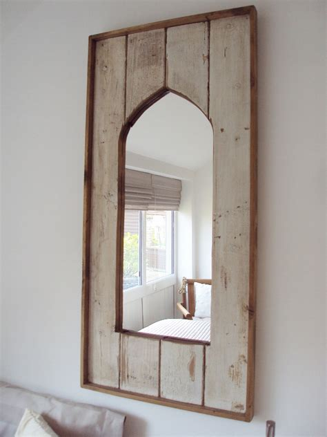 bedroom wall mirror style your home with large floor mirrors decorating