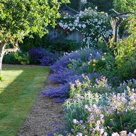Garden Plant Ideas Country Garden Ideas Ideas For Home Garden Bedroom Kitchen Homeideasmag