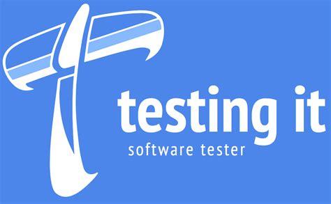 freelance software tester testing it