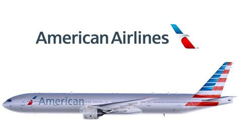 american airlines policy check out american airlines new logo