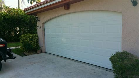 Overhead Door Repair Overhead Garage Door Repair They Design Intended For Overhead Garage Door Repair Tips For