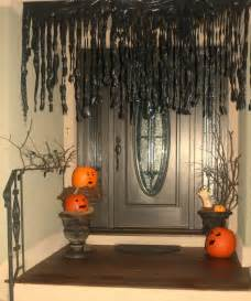 Halloween Ideas For Decorating Your House Nh Home Staging Decorating For Halloween While Your H