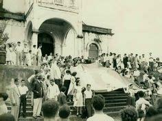 biografia de segundo ruiz belvis 1000 images about puerto rico del ayer on pinterest