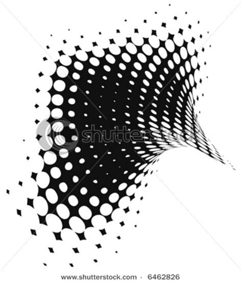 dot pattern wave 1000 images about grids graphs geometric for t a m on