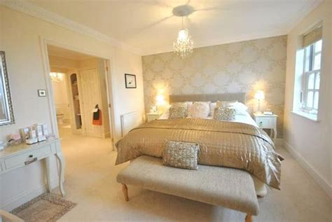 cream  gold bedroom designs cool living pinterest