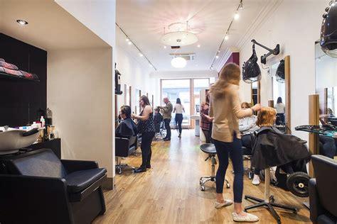 haircut vouchers edinburgh technik hair design edinburgh hair salon in morningside