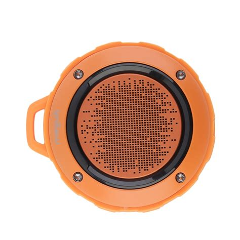 Speaker Mini Bass wireless bluetooth speaker mini bass portable oval bluetooth speaker be