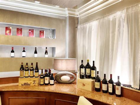 la cucina milanese alfredo since 1964 la cucina milanese a