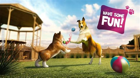 puppy simulator simulator apk mirror free simulation for android apkdownloadmirror