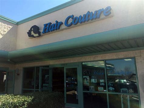 Black Owned Hair Salons In Cherry Hill | black natural hair salons in huntsville al 52 black owned