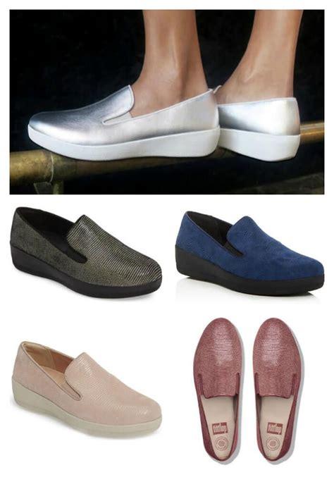 comfortable cute shoes best 25 comfortable women s shoes ideas on pinterest