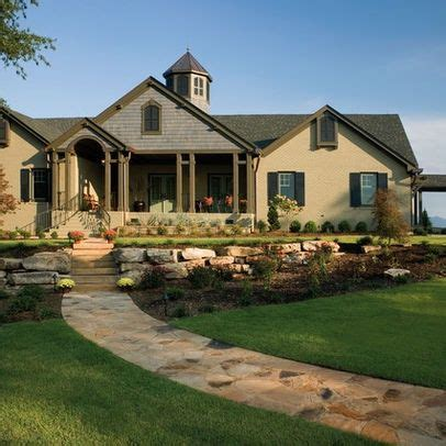 renovating ranch style homes exterior exterior ranch style paint home exteriors home