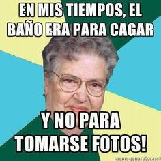 Memes Espaã Ol - spanish memes on pinterest chistes spanish and spanish