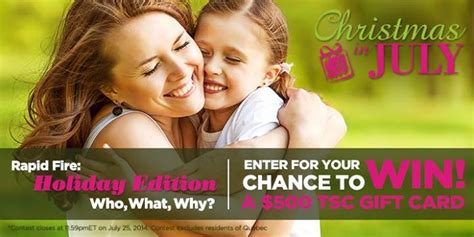 shopping channel canada contest win a trip to nassau the shopping channel canada flash giveaway win a free