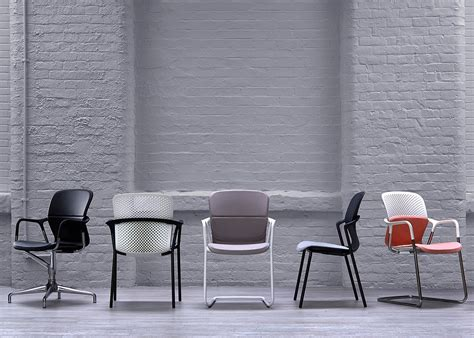 armchair office forpeople s keyn office chairs for herman miller are made