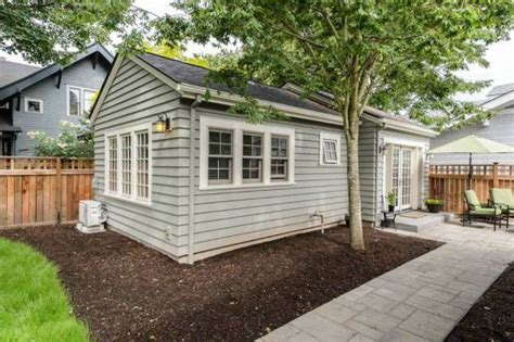 accessory dwelling unit what s old is new again accessory dwelling units adus