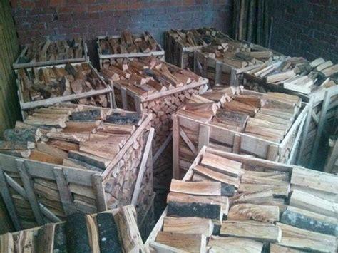kristalll ster gebraucht kaufen brennholz buche kaminholz auf paletten ges 228 gt auf 33 cm