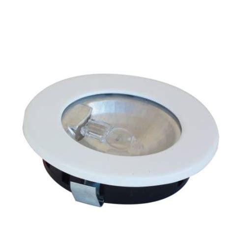 le spot halogene spot halog 232 ne plan de travail encastrable accessoires de cuisine