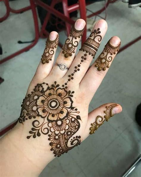 design henna 2017 mehndi ka design 2017 makedes com