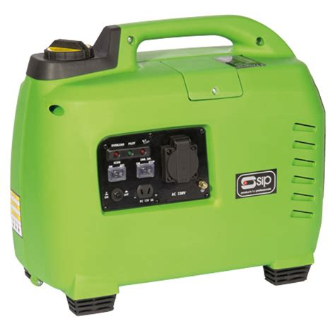 how big a backup or standby generator do i need iedepot