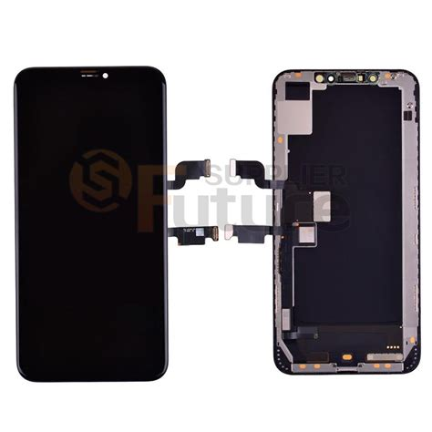 apple iphone xs max lcd screen digitizer assembly