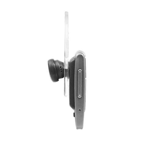 Headset Bluetooth Samsung Hm1900 samsung hm1900 bluetooth headset gray desertcart