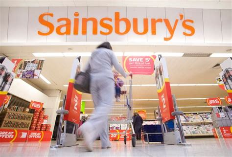 sainsbury s new year meal deal food shopping deals best supermarket savings this