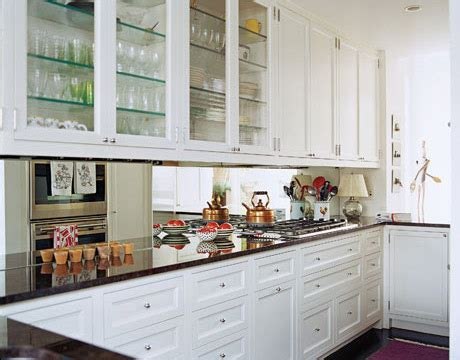 small kitchen cupboards designs cabinets for kitchen kitchens with white cabinets