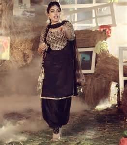 1343 best uit punjabi images on pinterest silk top saree and indian dresses
