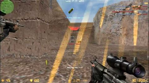 gun game mod alliedmodders condition zero gun game mod download idloco