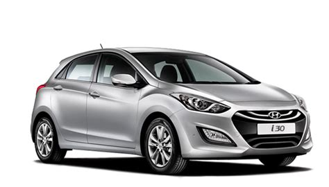 hyundai i30 co2 emissions hyundai i30 low co2 emission family hatchback hyundai