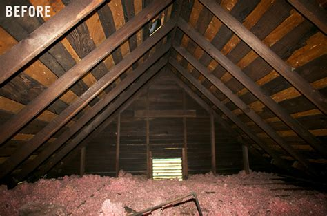 attic pictures tips for home renovation