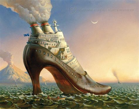 by salvador dali artist surrealism painting 2560x1440 russian salvador dali surrealistic paintings by vladimir