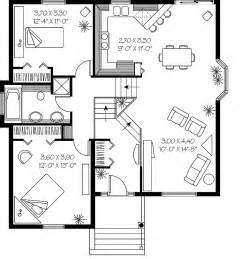 split level floor plans 301 moved permanently