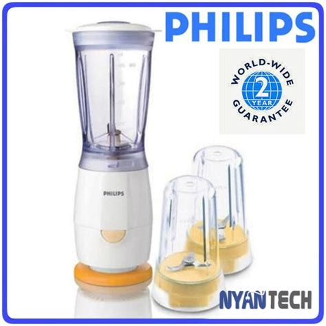 Blender Philips Hr 2860 philips mini blender 220w hr2860 55 end 7 9 2018 1 15 am