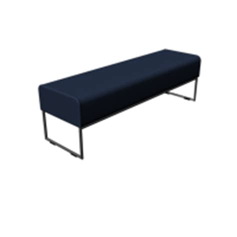 pause bench pause psb154l low bench design and decorate your room in 3d