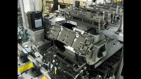 Hvac Engineer by Mechanical Engineering Career Investigation
