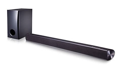 top rated tv sound bars best rated soundbar for lg tv in 2017 2018 best sound