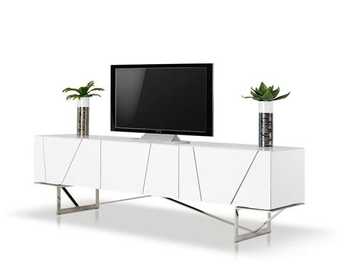 modern tv stands find modern tv stands contemporary tv stands plasma tv