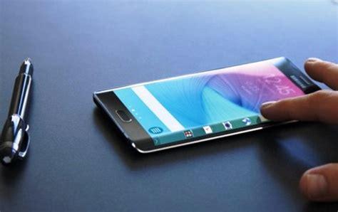 Harga Hp Samsung S6 Yang Baru harga samsung galaxy s6 baru bekas februari 2019 dan