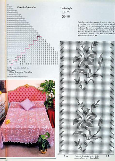 filet crochet curtains curtain filet crochet window curtains wonderful ribbon for