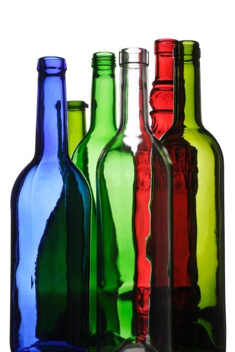 autodifesa alimentare ancora usi le bottiglie di plastica fanno anche al